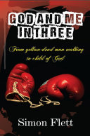 God And Me In Three Book PDF