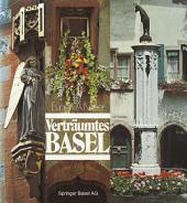 Verträumtes Basel