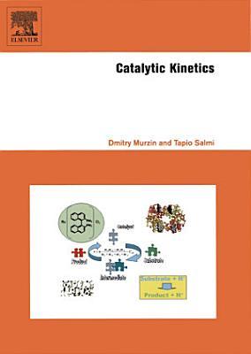 Catalytic Kinetics