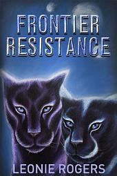 Frontier Resistance