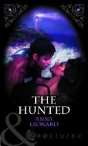 The Hunted PDF