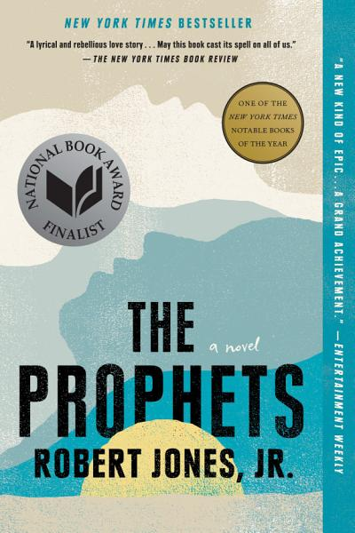 Download The Prophets Book