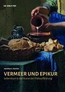 Vermeer und Epikur PDF