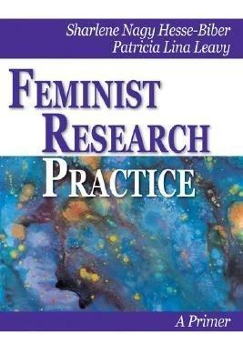 Feminist Research Practice  A Primer PDF