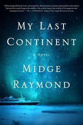 My Last Continent Book PDF