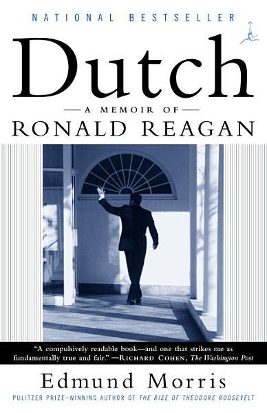 Download Dutch Book