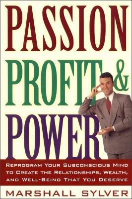 Passion Profit Power