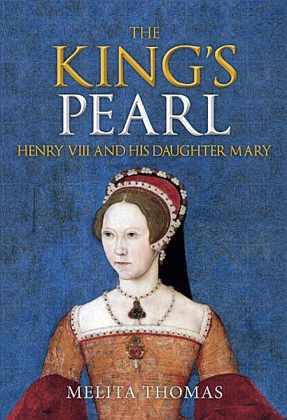 The Kings Pearl