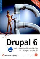 Drupal 6 PDF