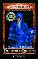 Deltora Quest 1  7  The Valley of the Lost PDF