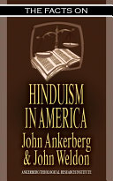 The Facts on Hinduism in America