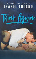 Download Think Again Book