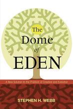 The Dome of Eden PDF