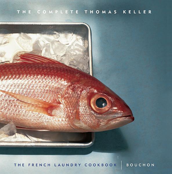Download The Complete Keller Book