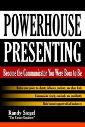 Powerhouse Presenting
