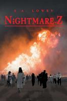 Nightmare Z PDF