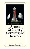 Der j  dische Messias PDF