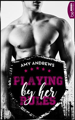 Playing by her Rules PDF