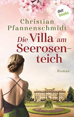 Die Villa am Seerosenteich PDF