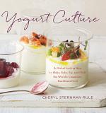 Yogurt Culture