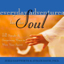 Everyday Adventures for the Soul PDF