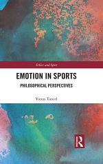 Emotion in Sports
