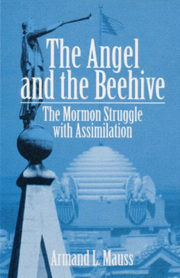 Download The Angel and the Beehive Book