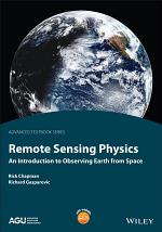The Physics of Earth Remote Sensing