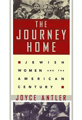 The Journey Home PDF