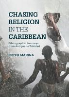 Chasing Religion in the Caribbean PDF