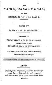Bell's British Theatre: Volume 14