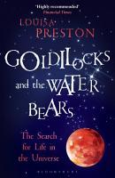 Goldilocks and the Water Bears PDF