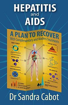 Hepatitis and AIDS PDF