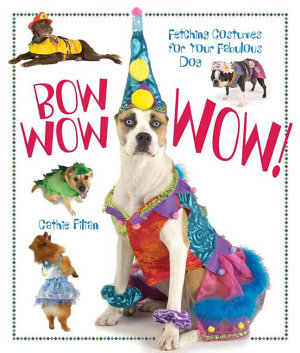 Bow Wow Wow  PDF
