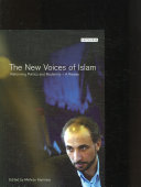 The New Voices of Islam PDF
