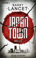 Japantown PDF