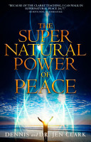 The Supernatural Power of Peace PDF