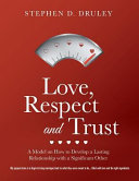 Love  Respect and Trust