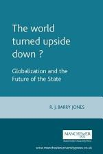 The World Turned Upside Down?