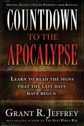 Countdown To The Apocalypse Book PDF