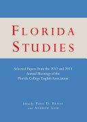Florida Studies