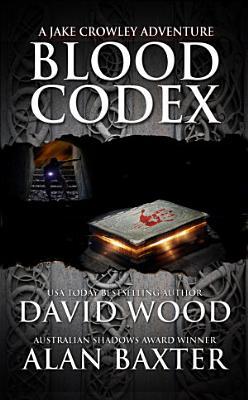 Blood Codex PDF