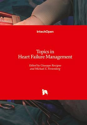 Topics in Heart Failure Management