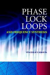 Phase Lock Loops and Frequency Synthesis