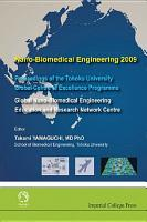 Nano Biomedical Engineering 2009 PDF