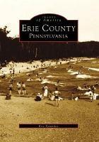 Erie County  Pennsylvania PDF