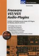 Freeware VST VSTi Audio Plugins PDF