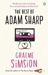 The Best of Adam Sharp PDF