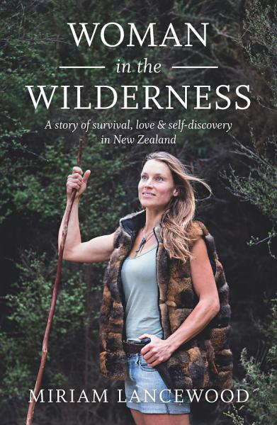 Download Woman in the Wilderness Book
