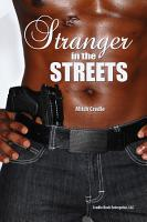 Stranger in the Streets PDF